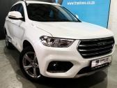 2021 Haval H2 1.5T City Auto For Sale