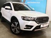 2021 Haval H6 C 2.0T Luxury Auto For Sale