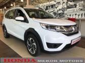 2021 Honda BR-V 1.5 Comfort Auto For Sale