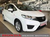 2021 Honda Jazz 1.2 Comfort Auto For Sale