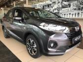 2021 Honda WR-V 1.2 Comfort For Sale