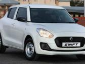 2021 Suzuki Swift 1.2 GA For Sale