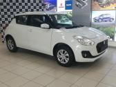 2021 Suzuki Swift 1.2 GL For Sale