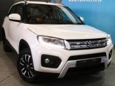 2021 Suzuki Vitara Brezza 1.5 GLX For Sale