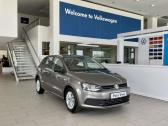 2021 Volkswagen Polo Vivo Hatch 1.4 Trendline For Sale