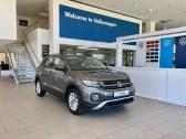 2021 Volkswagen T-Cross 1.0TSI 70kW Comfortline For Sale