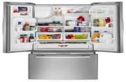 ARC Refrigeration and Air conditioning Golfsig 0783505454