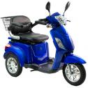 E-Rider
