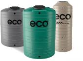 Eco Tanks, Jojo Tanks, Water Tanks