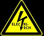 ELECTRI TECH - ELECTRICIANS