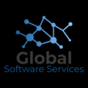 Global Software Services - Application Development