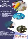 Look for Best Umhlanga Paint Contractor