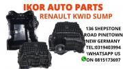 RENAULT KWID SUMP@IKOR AUTO PARTS