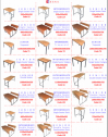 school and office furnisher manufacturer