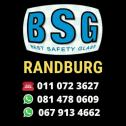 Windscreen Specials from R600