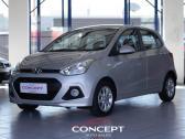 2016 Hyundai Grand i10 1.25 Motion For Sale