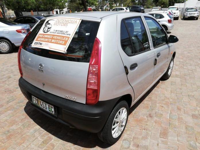 2013 Tata Indica 1.4 LE For Sale
