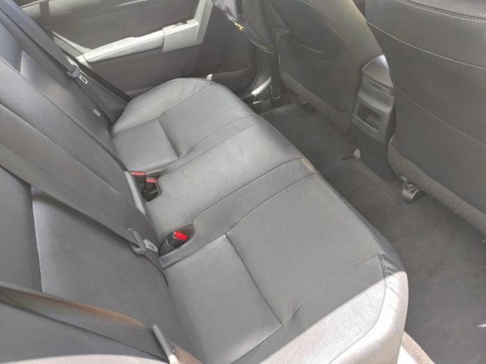 2016 Toyota Corolla 1.8 Exclusive Auto For Sale