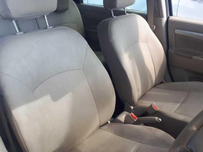 2018 Suzuki Ertiga 1.4 GL Auto For Sale