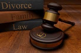 Law Firms Port Elizabeth in Port Elizabeth, Eastern Cape
