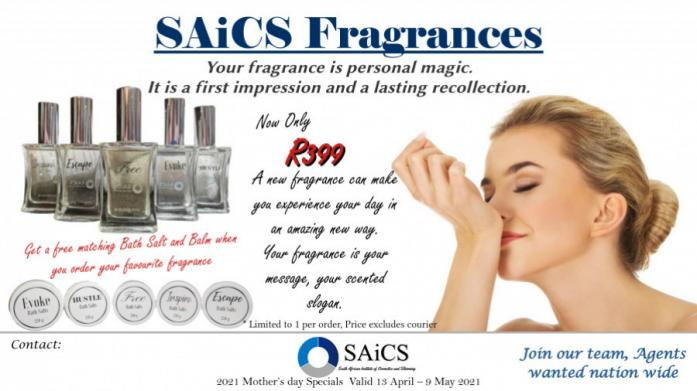 Spoil your mother this Mothers Day! in Springbok, Northern Cape