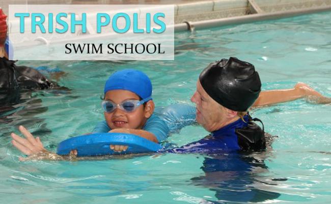 Swimming Lessons Port Elizabeth in Port Elizabeth, Eastern Cape