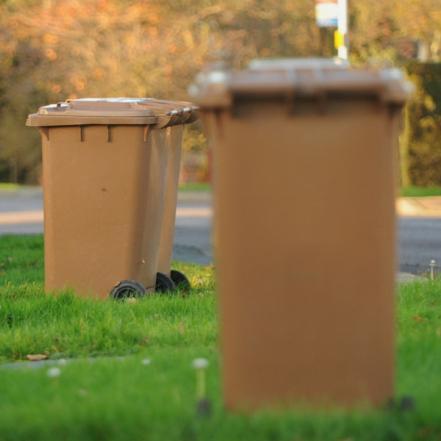 Waste Management Port Elizabeth in Port Elizabeth, Eastern Cape
