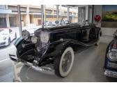 1934 Rolls-Royce Phantom II 7.7 i6 For Sale