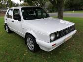 2004 Volkswagen Citi 1.4 Chico For Sale