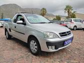 2005 Opel Corsa Utility 1.7DTi Sport For Sale