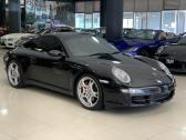 2007 Porsche 911 Carrera S Auto For Sale