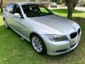 2009 BMW 3 Series 320i For Sale