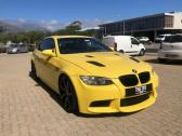 2009 BMW M3 M3 Coupe Auto For Sale