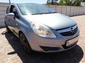 2009 Opel Corsa 1.4 Essentia For Sale