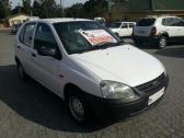 2009 Tata Indica 1.4 LE For Sale