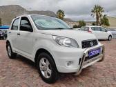 2010 Daihatsu Terios 1.5 For Sale