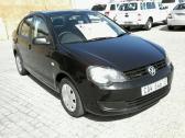 2011 Volkswagen Polo Vivo Sedan 1.4 Trendline Auto For Sale
