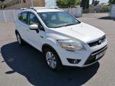 2012 Ford Kuga 2.5T AWD Trend For Sale