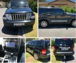 2012 Jeep Grand Cherokee Other Negotiable