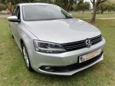 2012 Volkswagen Jetta 1.6TDI Comfortline For Sale