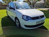 2012 Volkswagen Polo Vivo Sedan 1.6 For Sale