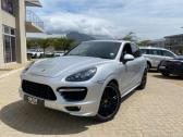 2013 Porsche Cayenne GTS For Sale