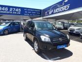 2013 Toyota RAV4 2.0 GX For Sale