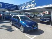 2014 Audi A1 Sportback 1.4TFSI Ambition For Sale