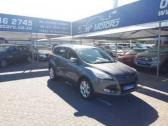2014 Ford Kuga 1.6T Trend For Sale