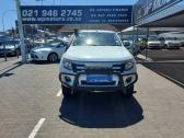 2014 Ford Ranger 3.2TDCi SuperCab 4x4 XLS Auto For Sale