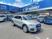 2015 Audi Q3 1.4TFSI S For Sale