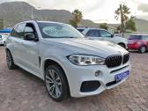 2015 BMW X5 xDrive30d M Sport For Sale