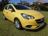 2015 Opel Corsa 1.0T Essentia For Sale