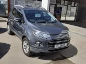 2016 Ford EcoSport 1.0T Titanium For Sale